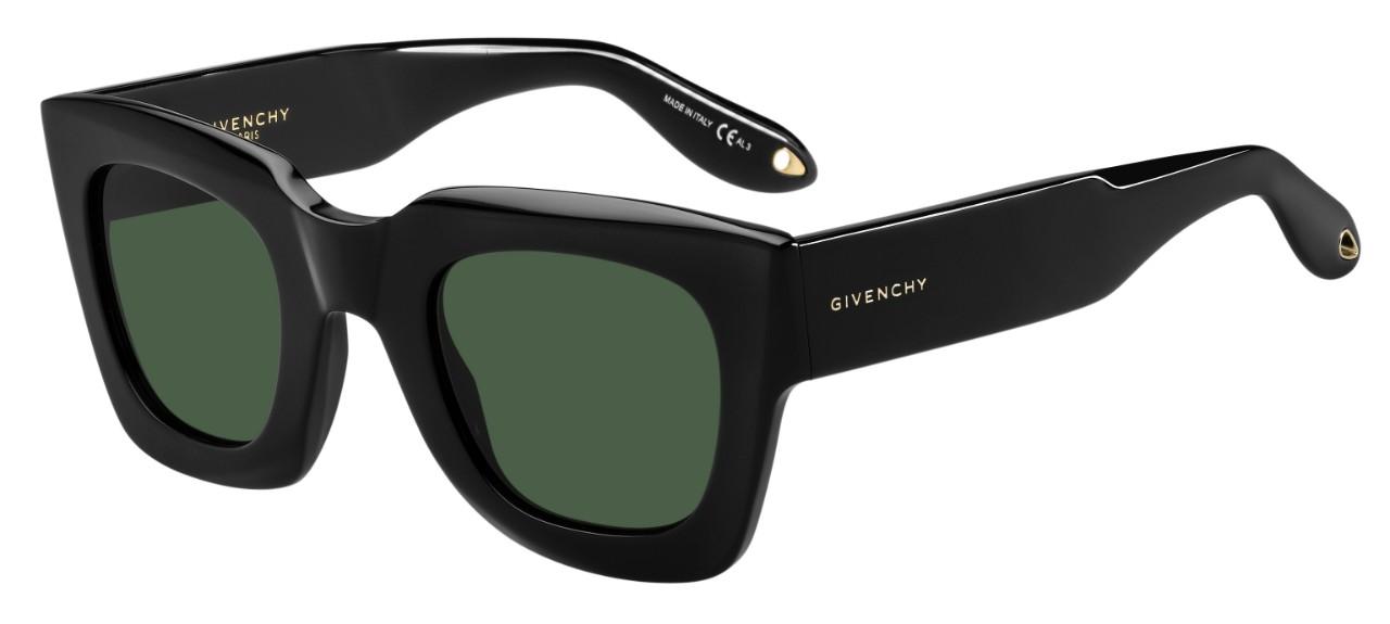 Givenchy GV 7061/S 807/QT