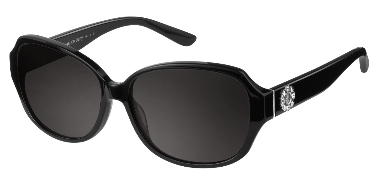 Juicy Couture JU 591/S 807/M9