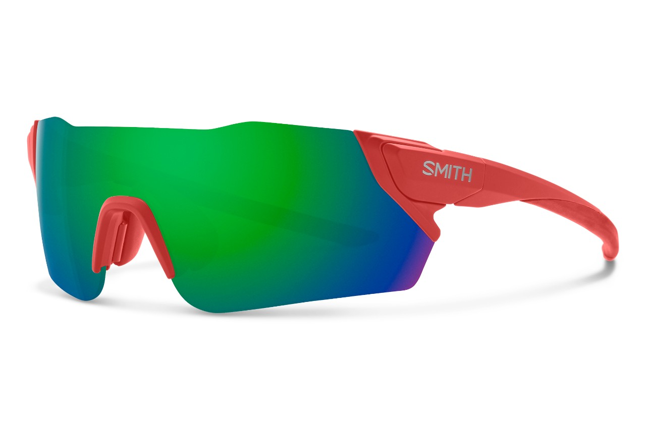 Smith ATTACK 0Z3/X8
