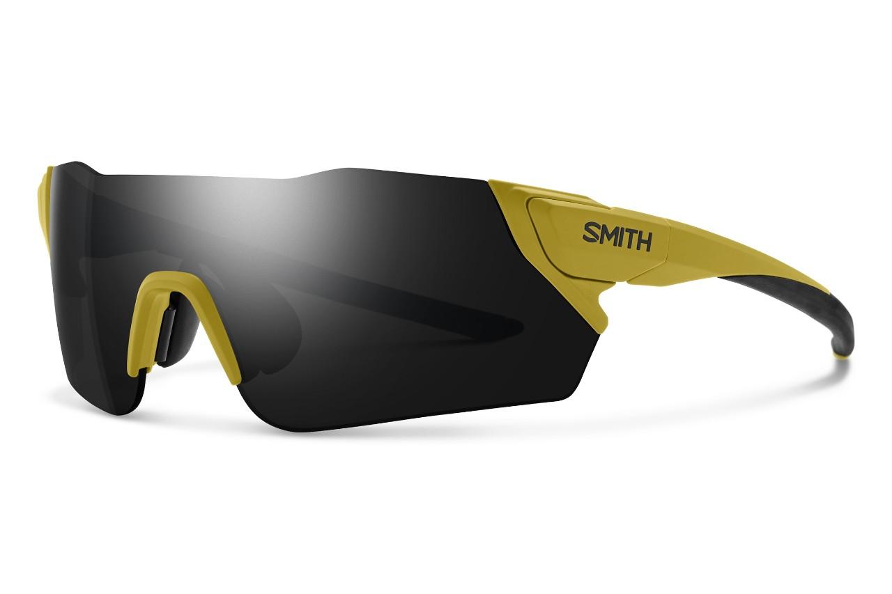 Smith ATTACK DLD/1C