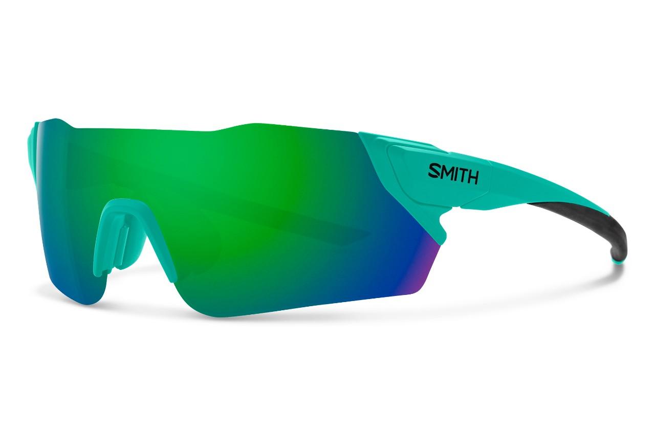 Smith ATTACK DLD/X8