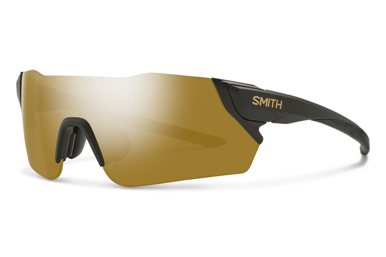 Smith ATTACK FRE/0K