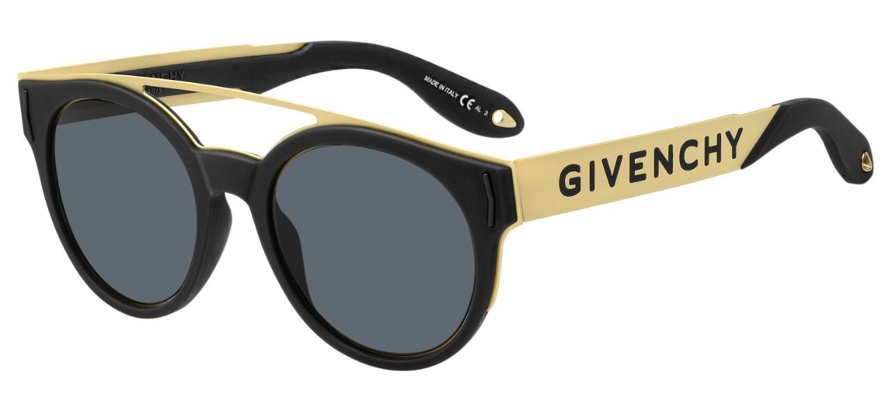 Givenchy GV 7017/N/S 2M2/IR