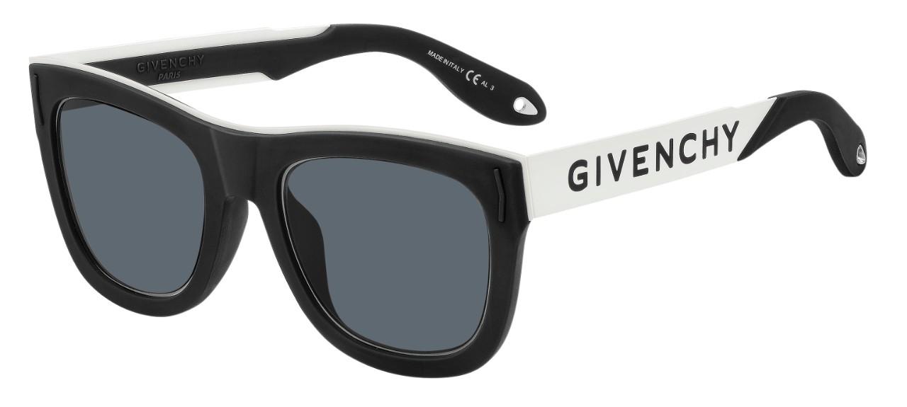 Givenchy GV 7016/N/S 80S/IR