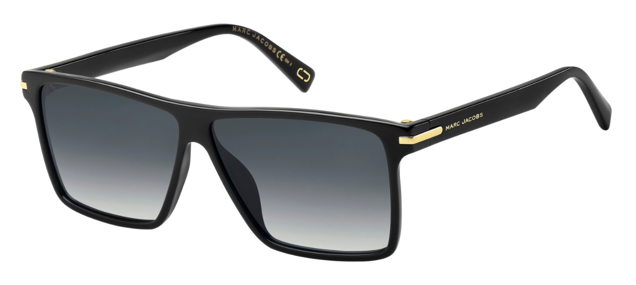 Marc Jacobs MARC 222/S 807/9O