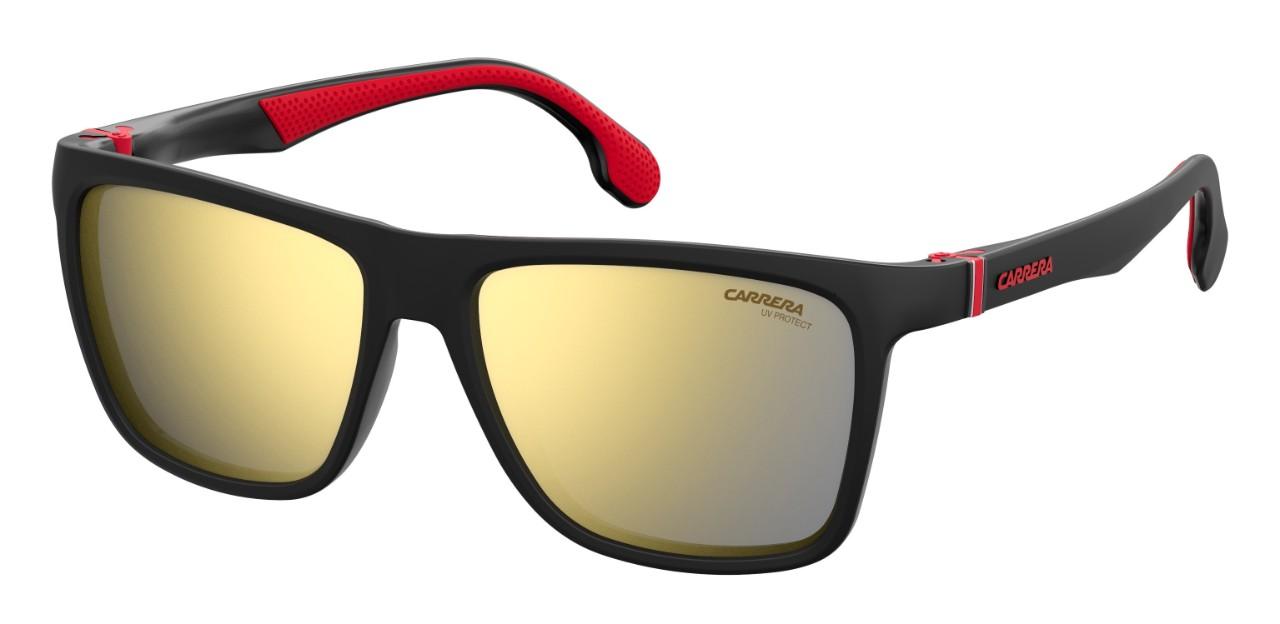 Carrera CARRERA 5047/S 003/K1