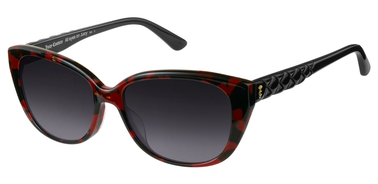 Juicy Couture JU 600/S YDC/9O