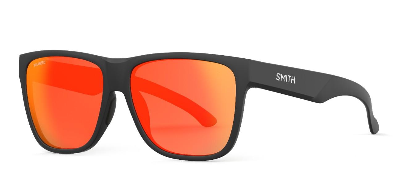 Smith LOWDOWN XL 2 003/X6