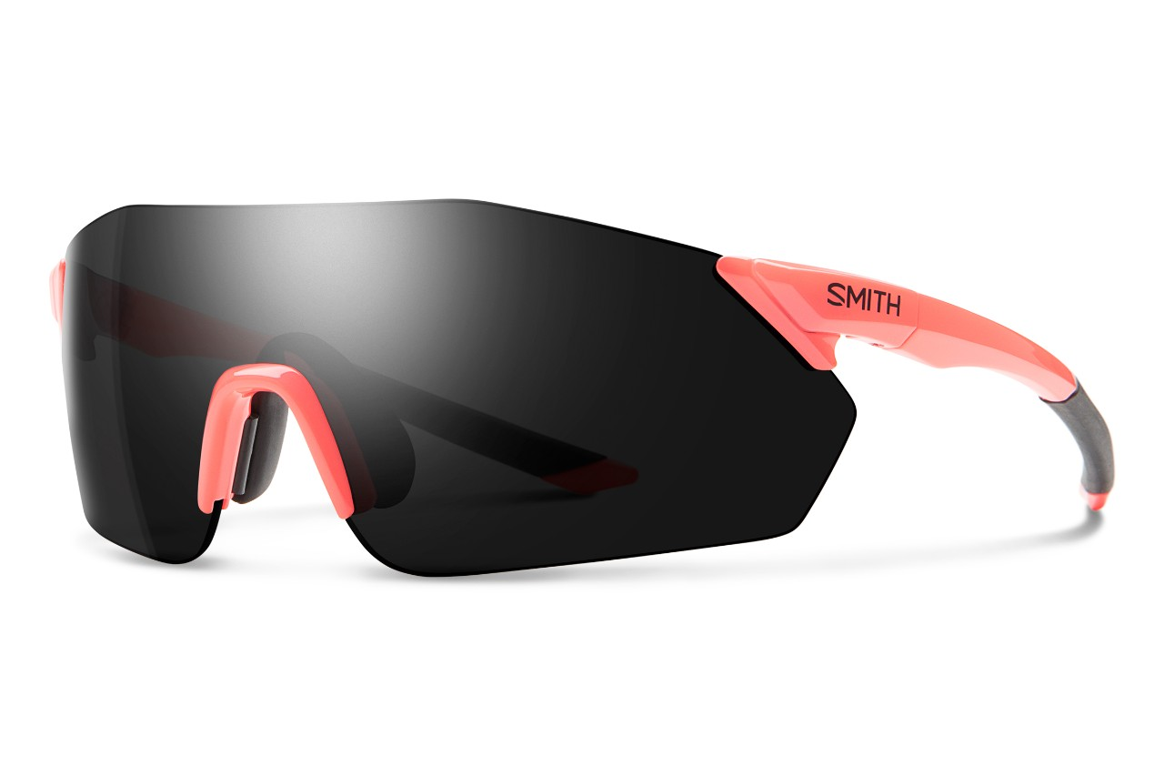 Smith REVERB 35J/1C