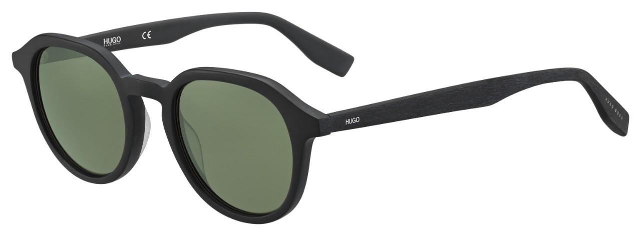 Hugo Boss HG 0321/S 2W7/QT