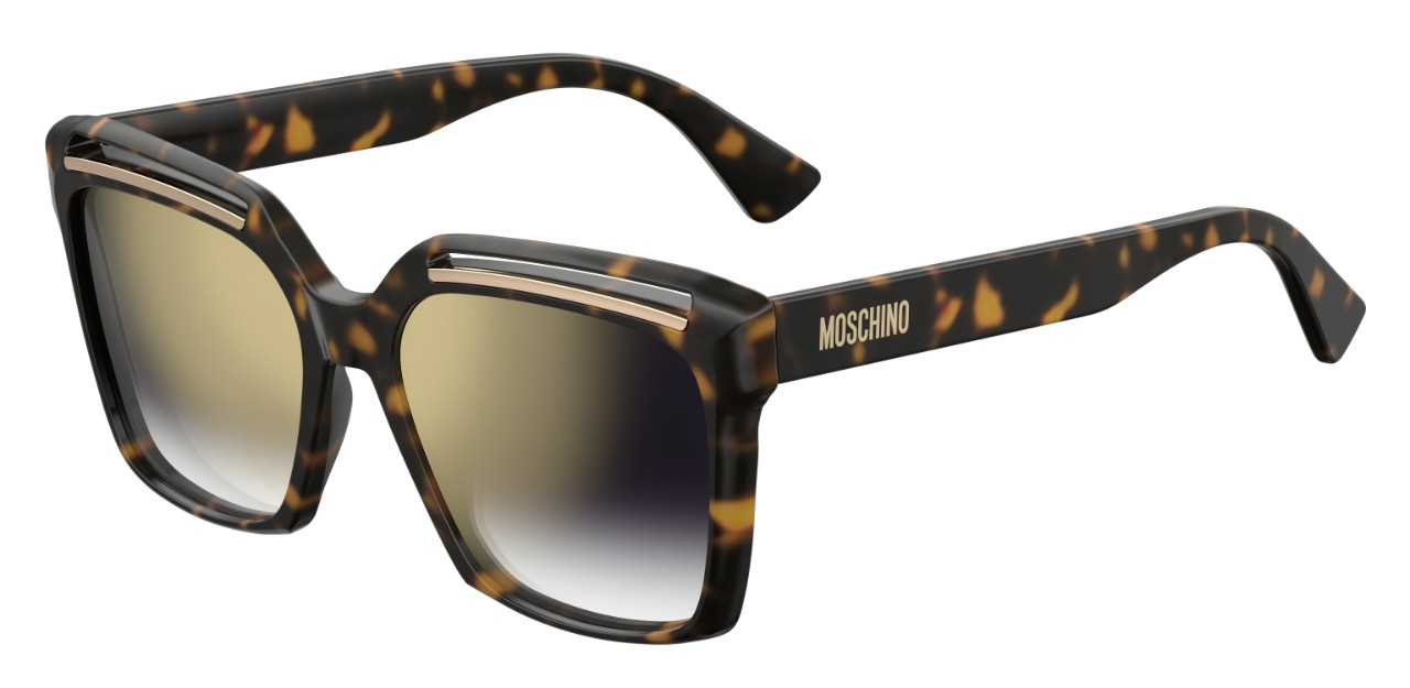 Moschino MOS035/S 086/FQ