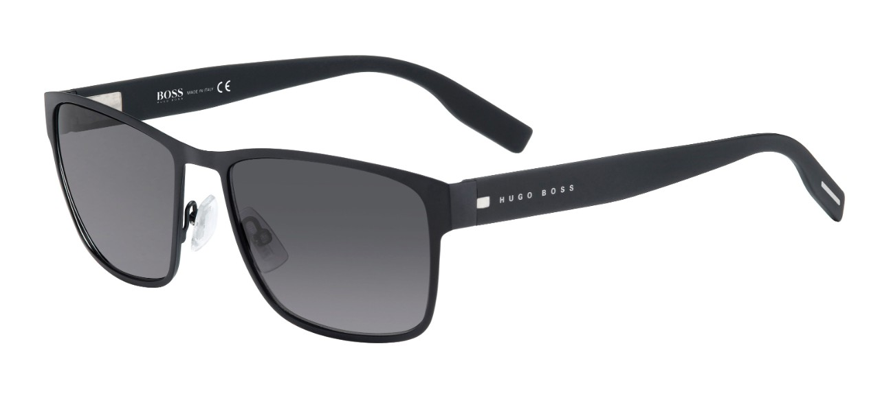 Hugo Boss BOSS 0561/N/S FLL/9O