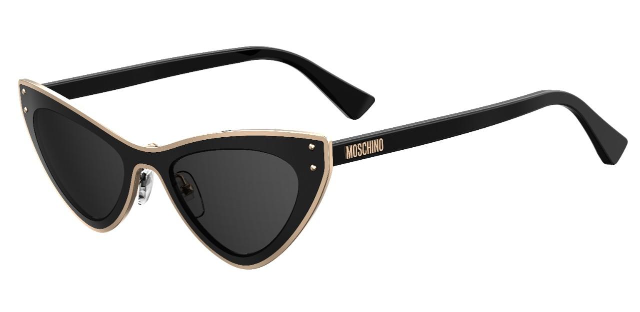 Moschino MOS051/S 807/IR
