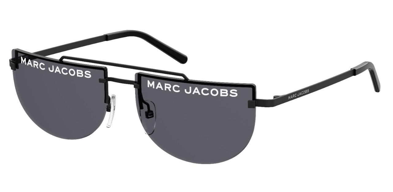 Marc Jacobs MARC 404/S 003/IR