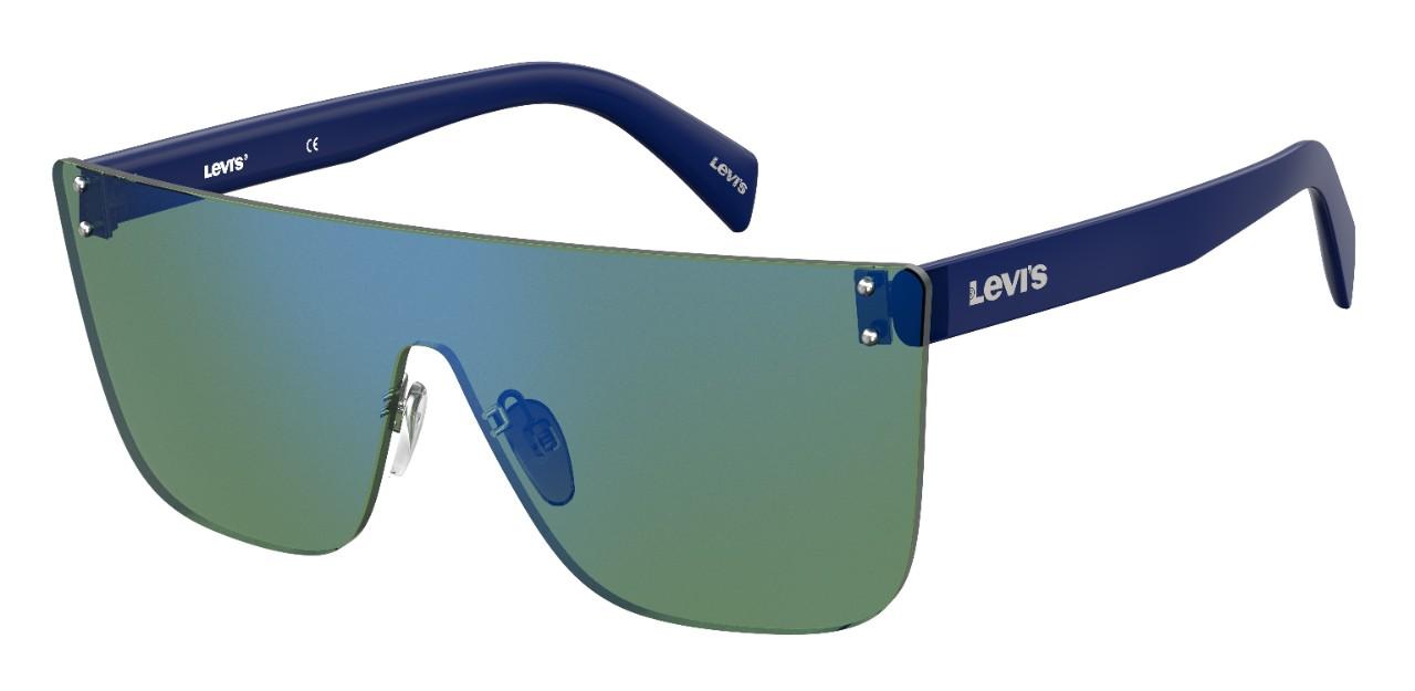 Levi's LV 1001/S 1ED/HZ Levi's Style Seekers