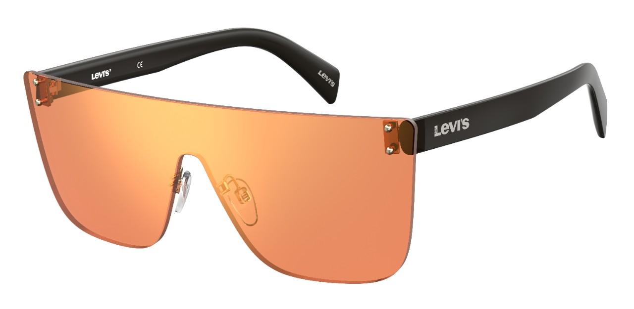 Levi's LV 1001/S L7Q/UW Levi's Style Seekers