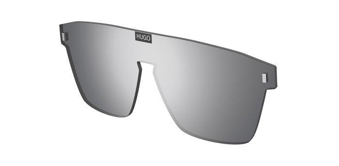 Hugo Boss HG 1110 CL-ON04 YB7/DC