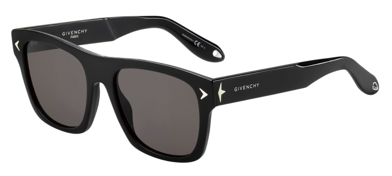 Givenchy GV 7011/S 807/NR