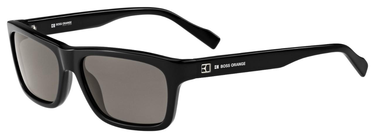 Hugo Boss BO 0094/S 807/70
