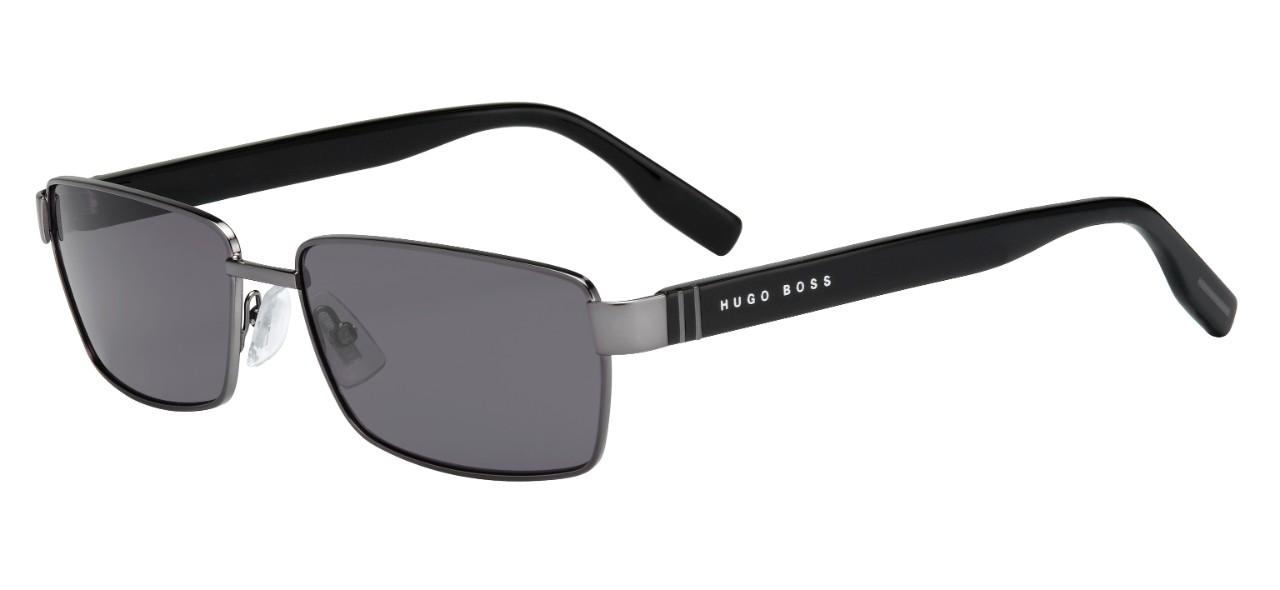 Hugo Boss BOSS 0475/S V81/P9