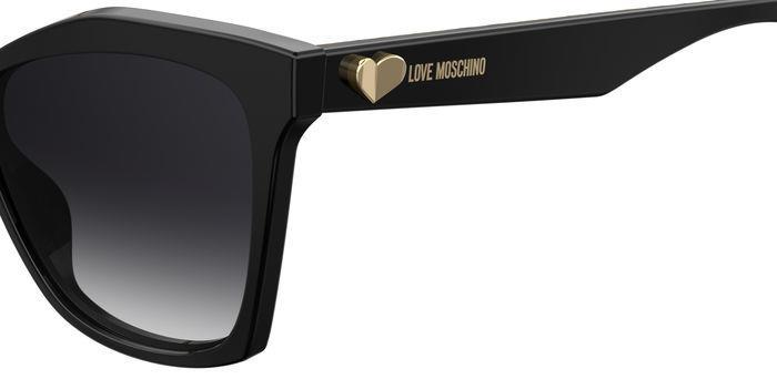 Moschino MOL002/S 807/9O