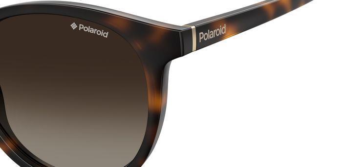 Polaroid PLD 6098/S 086/LA