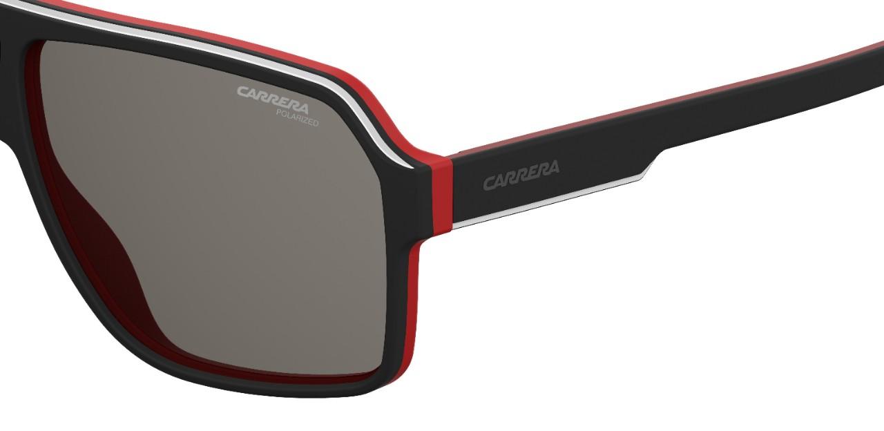 Carrera CARRERA 1001/S BLX/M9