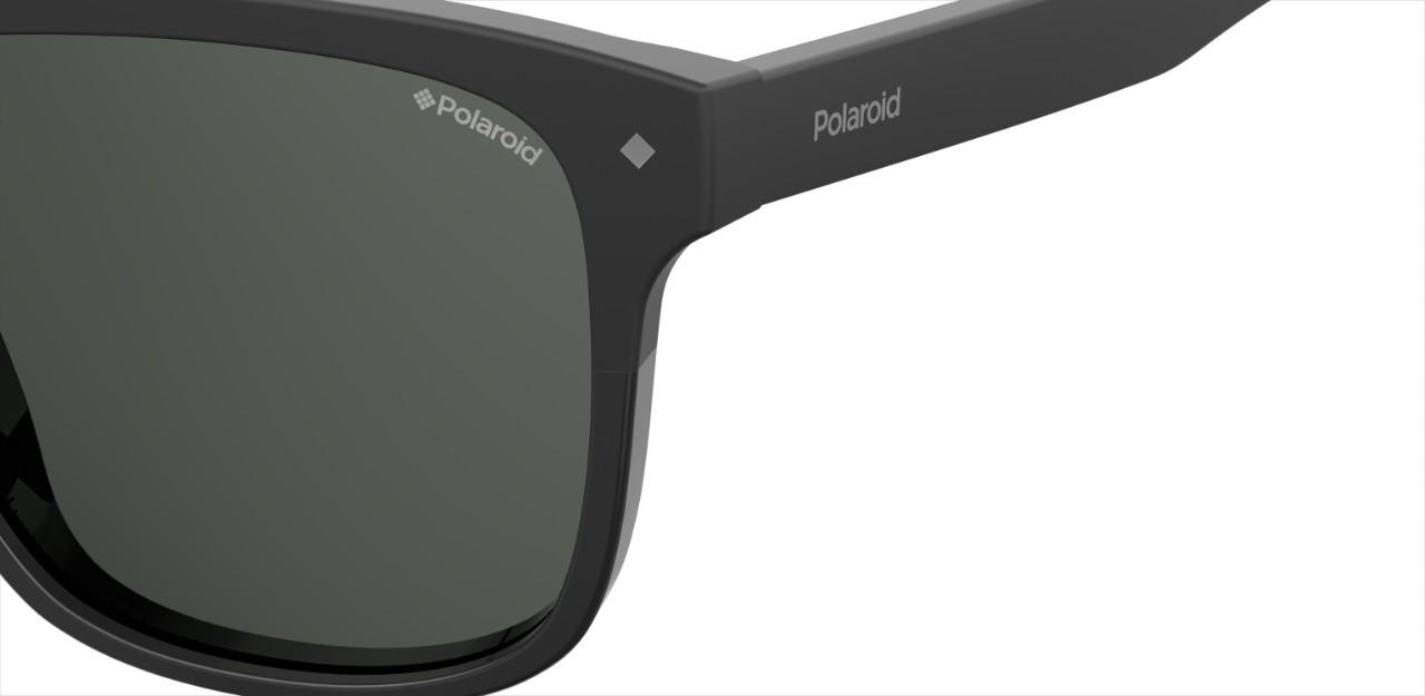Polaroid PLD 6041/S 807/M9